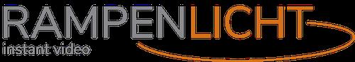 rampenlicht.tv Logo